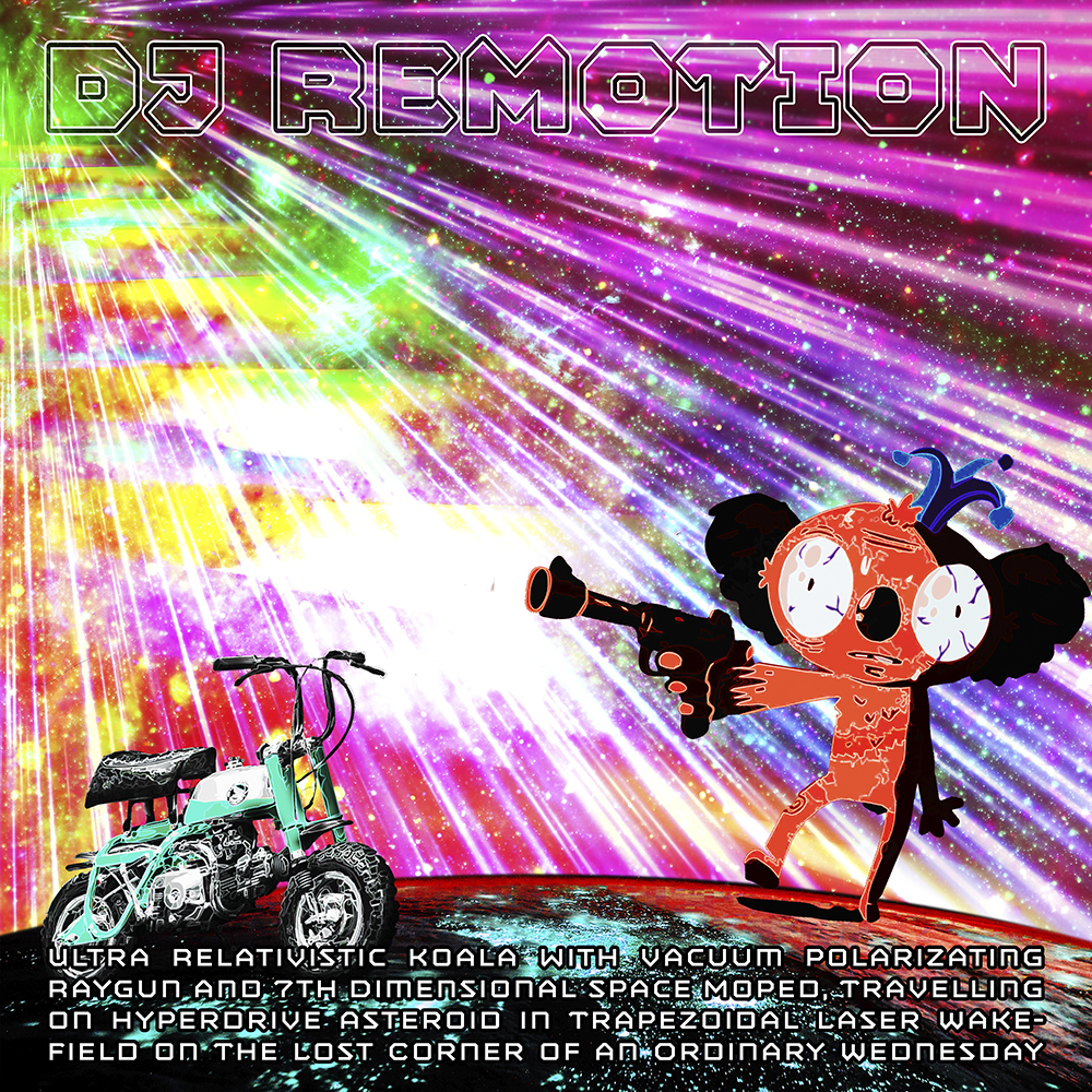 DJ+REMOTION+-+Ultra+Relativistic+Koala+1000px.jpg