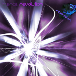 dj remotion cd cover